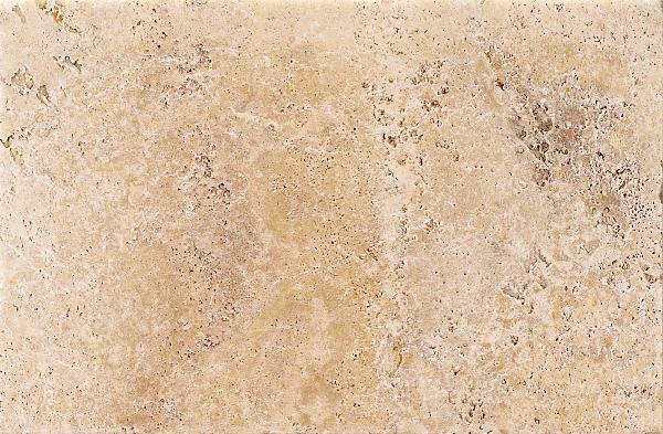 Carrelage terrasse AQUITAINE beige 40,8x61,4cm Ep.9,5mm