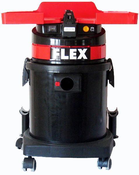 Aspirateur eau et poussières PP BF 19L 33L 1200W