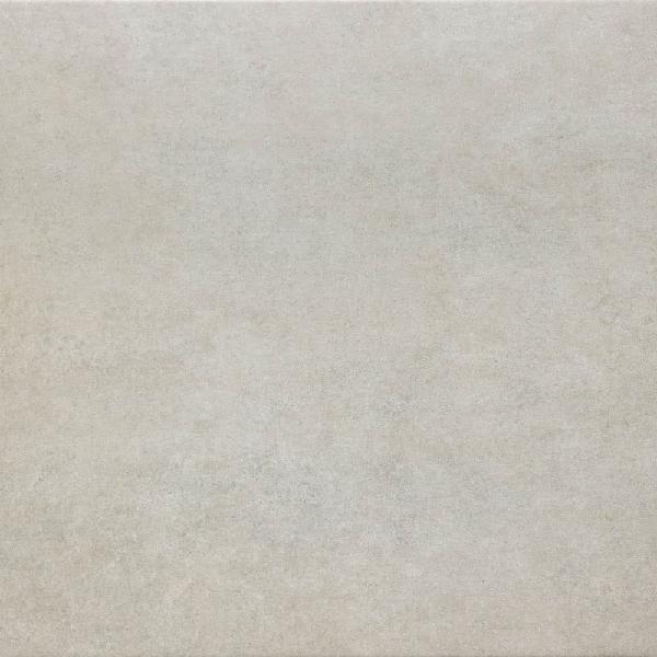 Carrelage PLANET argento 45x45cm Ep.8,2mm