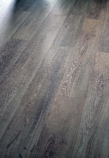 Sol vinyle HYDROCORK sawn bisque 6x145x1225mm