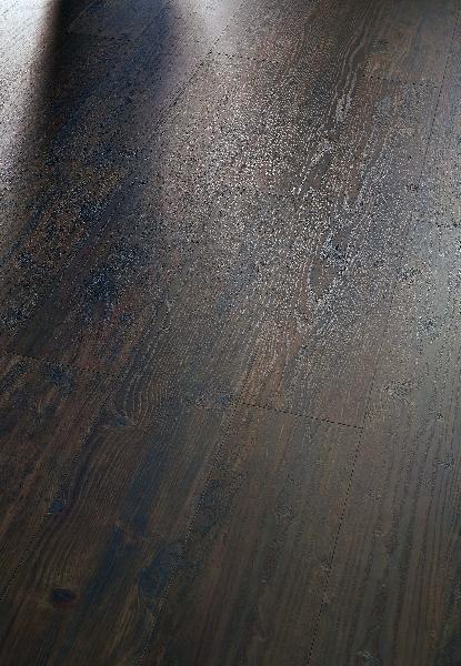 Sol vinyl HYDROCORK century morocco pine 6x145x1225mm paquet 1,60m²