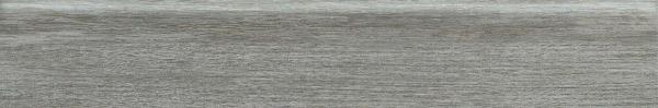 Plinthe ELISIR gris 10x60,4cm