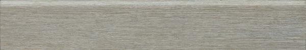 Plinthe ELISIR tortora 10x60,4cm