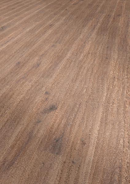 PARQUET C/COLLE CHENE CARAMEL ICELAND HUILE OXYDE 13X205X2205MM