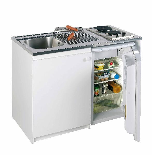 Kitchenette 1200 complète