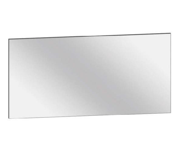 Miroir salle de bain SLIM 120x20x60cm