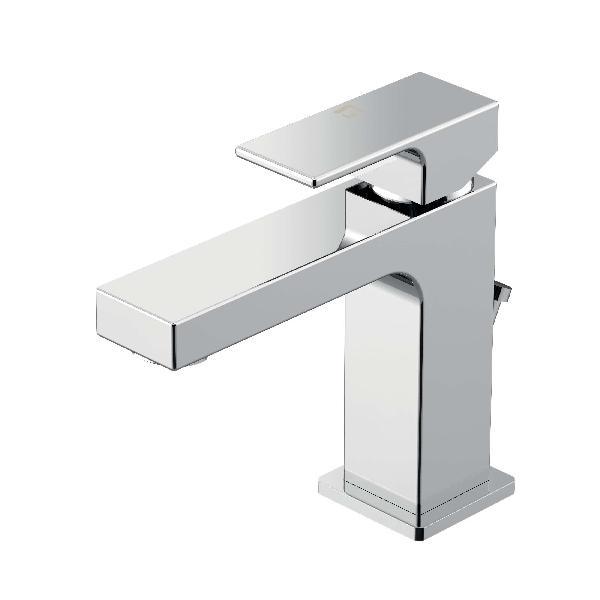 Mitigeur lavabo KUBIK SMALL