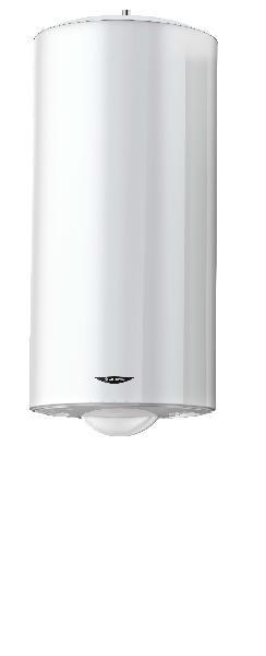 Chauffe-eau INITIO blindé monophasé vertical Ø560mm 150L