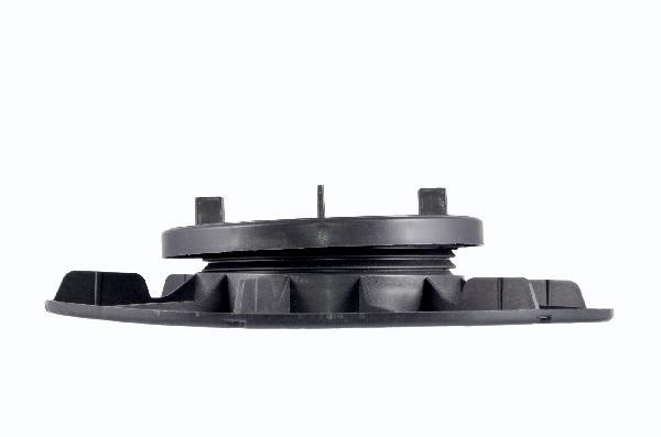 Plot autonivelant H29/39mm pour dalle