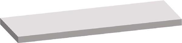 Etagère EXTENSO 57x16,5cm