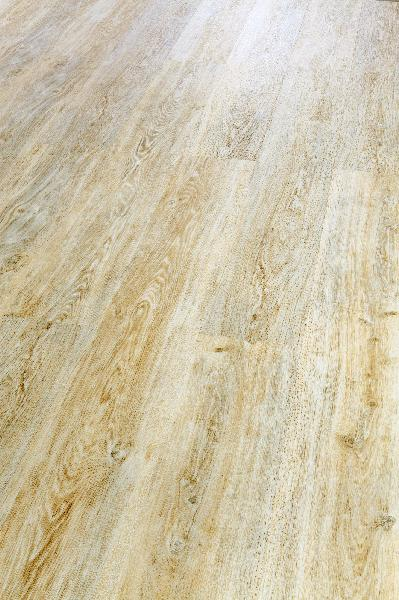 SOL VINYL AUTHENTICA LIGHT WASHED OAK 10,5X185X1220MM PAQUET DE 8