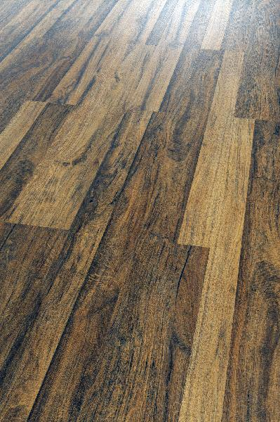 SOL VINYL AUTHENTICA OILED NATURE OAK 10,5X185X1220MM PAQUET DE 8