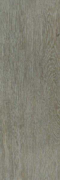 Carrelage terrasse ELISIR tortora 20x60,4cm Ep.8,2mm