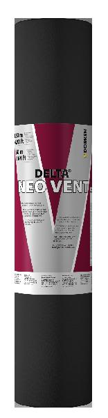 Ecran de sous toiture NEO VENT PLUS HPV R2 50x1,50m