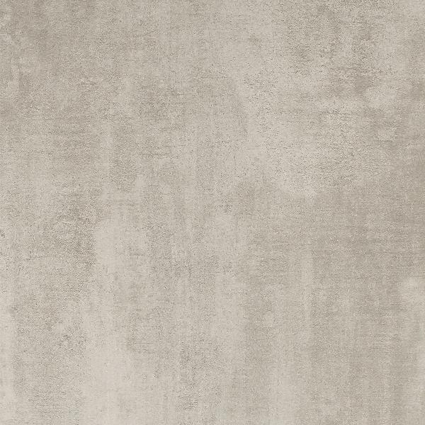 Carrelage TOULOUSE gris mat 45x45cm Ep.9mm