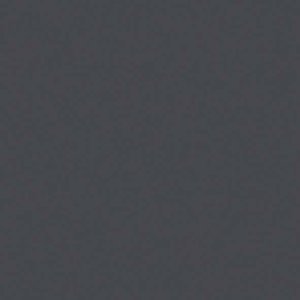 Panneau compact extérieur M1 6020/0077 NT 2 faces 08x2800x1300mm