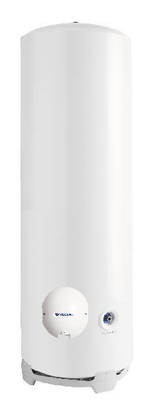 Chauffe-eau REGENT stéatite 300L NF