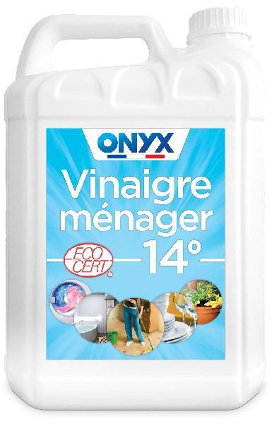 VINAIGRE MENAGER 14%B0 5L