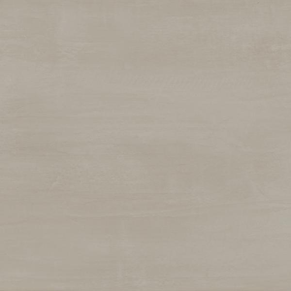 Carrelage SYNCRO grey rectifié 60x60cm Ep.10mm