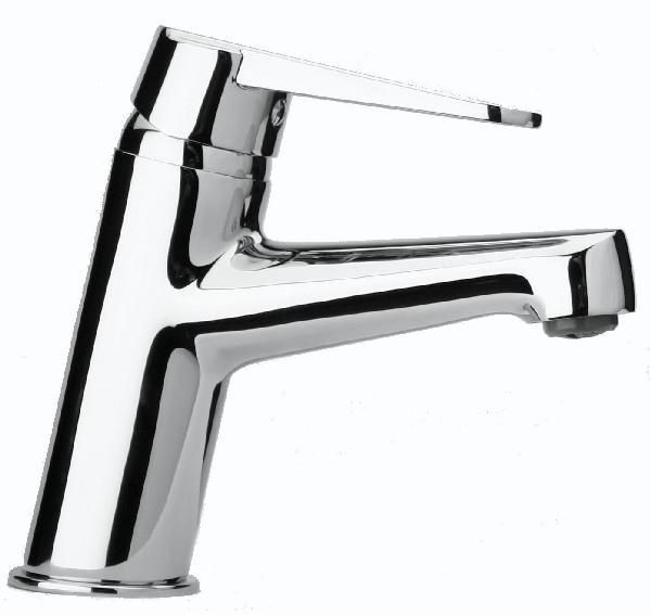 Mitigeur lavabo VENTUS S chromé C3-NF
