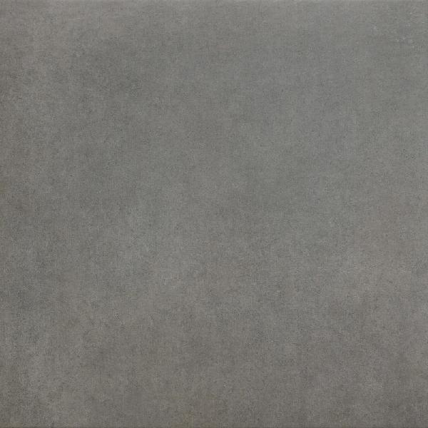 Carrelage PLANET grigio 45x45cm Ep.8,2mm