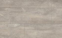 Sol strat DESIGN LARGE EPD016 Béton gris clair 5x243x1295mm