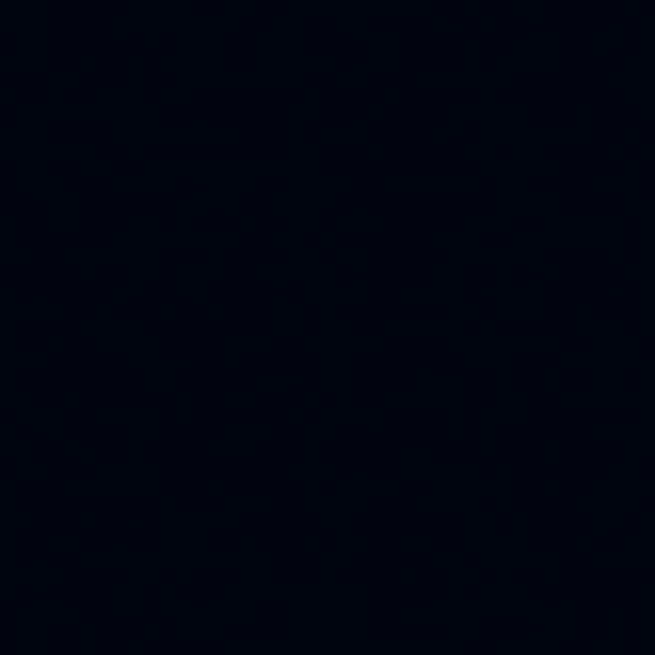 PANNEAU COMPACT INTERIEUR M2 0080 FH 2 FACES 10X2800X1854MM