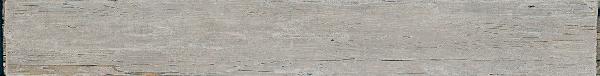 Carrelage BLENDART grey rectifié 15x120cm Ep.10mm