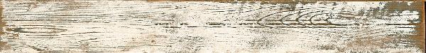 Carrelage BLENDART narural rectifié 15x120cm Ep.10mm