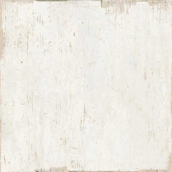 Carrelage BLENDART white rectifié 60x60cm Ep.10mm