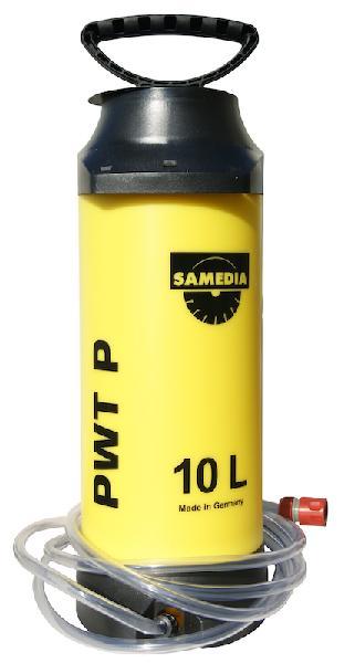 Pulvérisateur SMD PWT P 10L