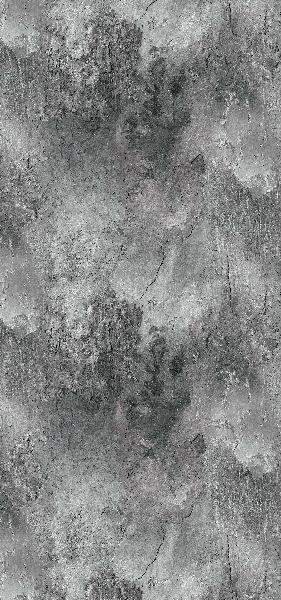 Panneau compact extérieur 2 faces M1 0497 NT 10x2800x1854mm