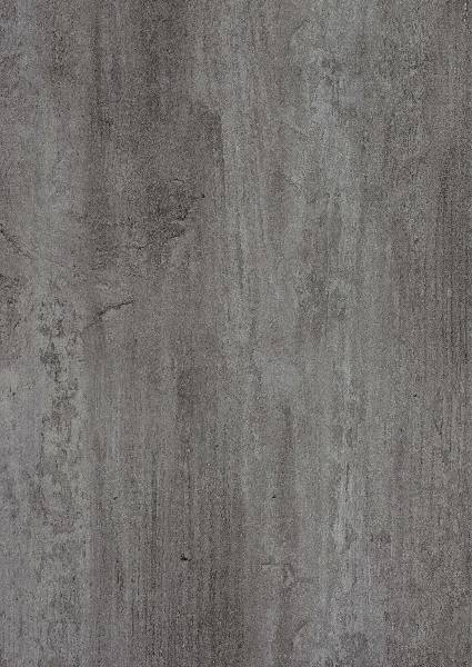 DALLE VINYL VIRTUO 55 CLIC NOLITA GREY 5X360X696MM PAQUET 1,75M²