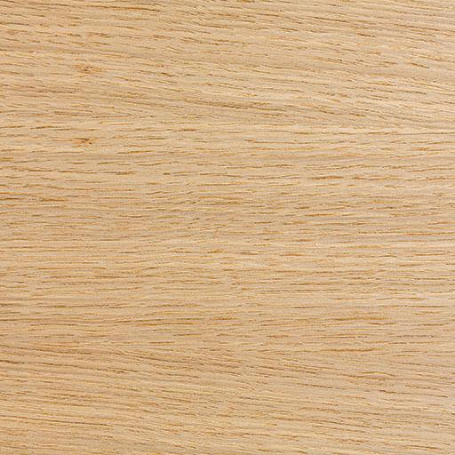 Panneau aggloméré chêne FIMANATUR fil A/B 16x2850x2100mm