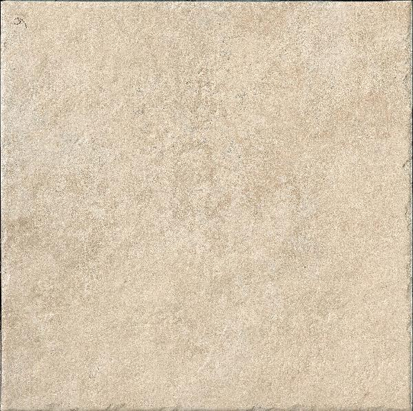 Carrelage TIMELESS sand 60,5x60,5cm Ep.9,5mm