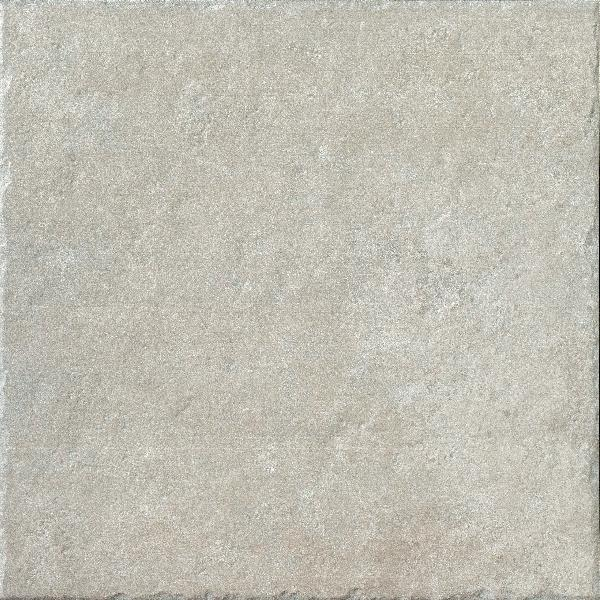 Carrelage TIMELESS grey 60,5x60,5cm Ep.9,5mm