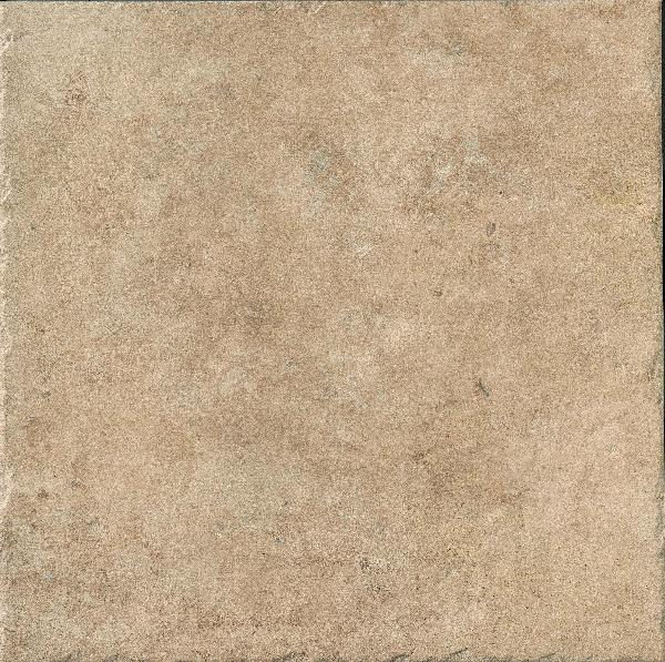 Carrelage TIMELESS nut 60,5x60,5cm Ep.9,5mm