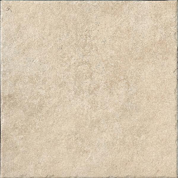 Carrelage TIMELESS sand 45x45cm Ep.9,5mm