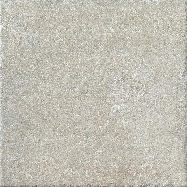 Carrelage TIMELESS grey 45x45cm Ep.9,5mm