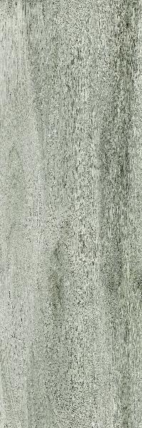 Carrelage AEQUA cirrus rectifié 13,8x80cm Ep.10mm