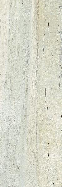 Carrelage terrasse AEQUA nix rectifié 20x80cm Ep.10mm