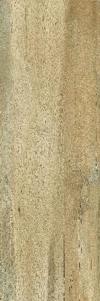 Carrelage terrasse AEQUA silva rectifié 13,8x80cm Ep.10mm