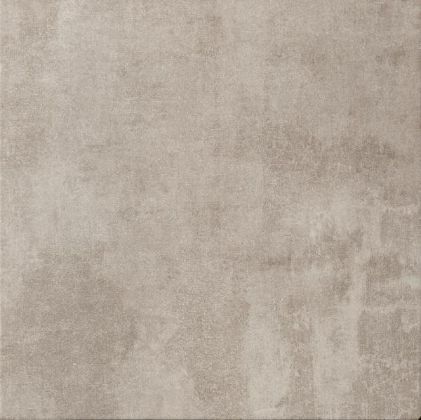Carrelage terrasse DYNAMIC gris 45x45cm Ep.9,1mm