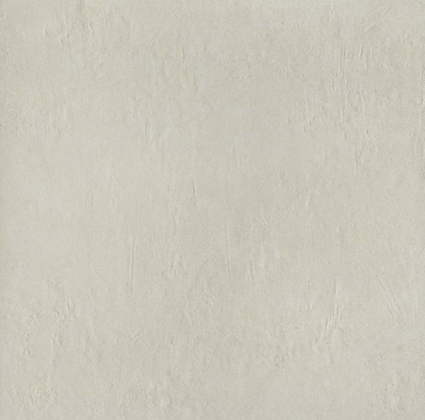Carrelage MOOD canvas rectifié 80x80cm Ep.9mm