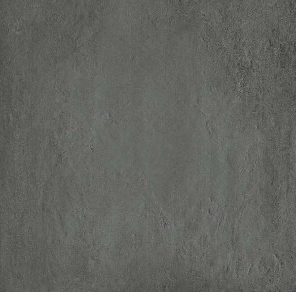 Carrelage terrasse MOOD ash rectifié 80x80cm Ep.9mm