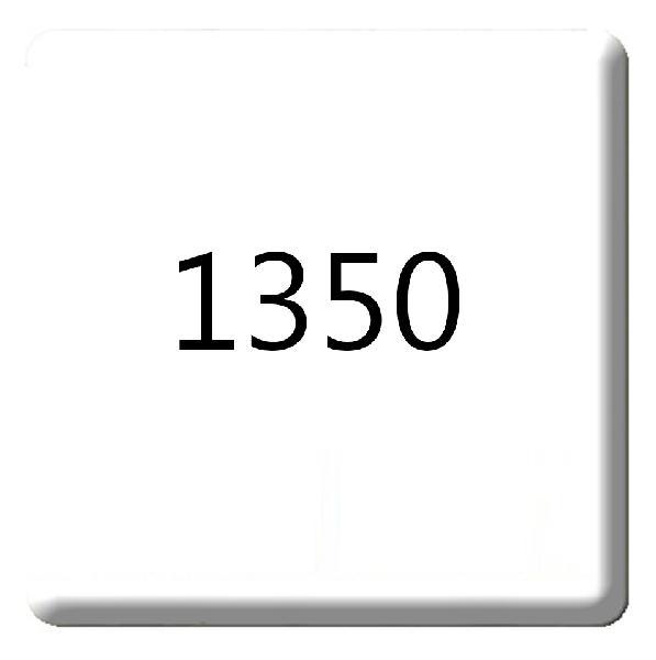 Panneau résine V-KORR lumino 12,3x3660x1370mm