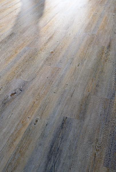 Sol vinyle HYDROCORK alaska oak 06x145x1225mm