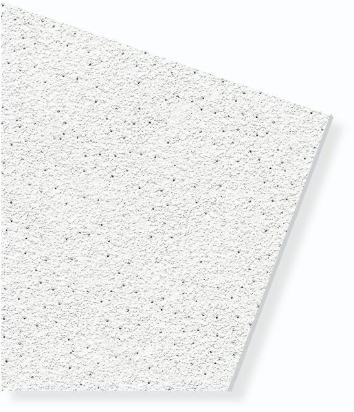 Dalle plafond wet FEINSTRATOS BD 00059008 15mm 60x60cm