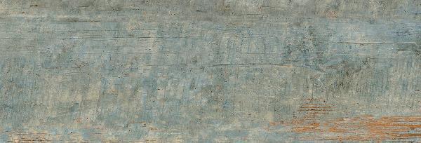 Carrelage terrasse BLENDART mix rectifié 40x120cm Ep.20mm