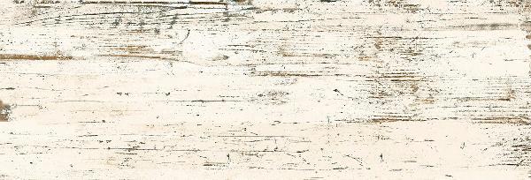 Carrelage terrasse BLENDART natural rectifié 40x120cm Ep.20mm